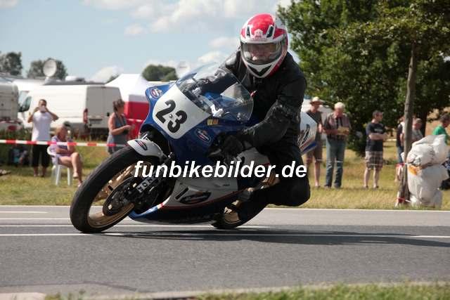 Zschorlauer Dreieckrennen 2015_0291