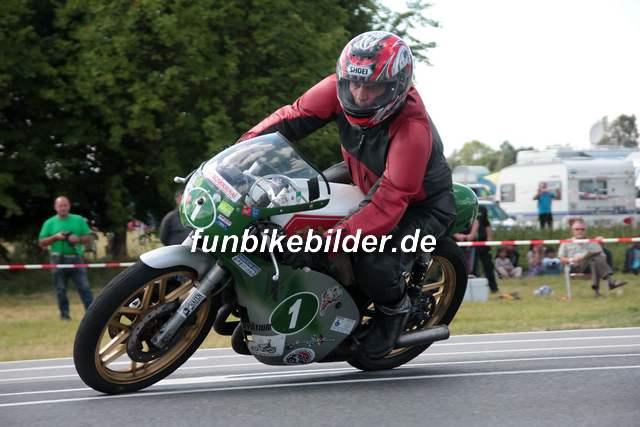 Zschorlauer Dreieckrennen 2015_0294