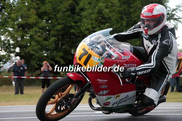 Zschorlauer Dreieckrennen 2015_0295