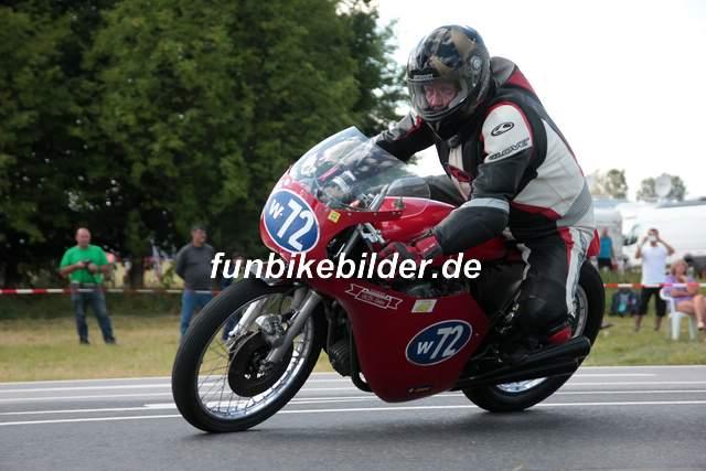 Zschorlauer Dreieckrennen 2015_0296