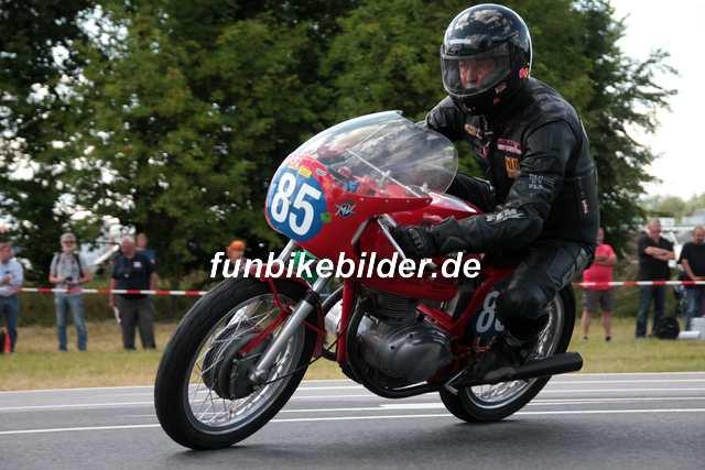 Zschorlauer Dreieckrennen 2015_0298