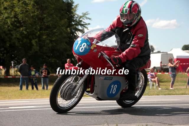 Zschorlauer Dreieckrennen 2015_0301