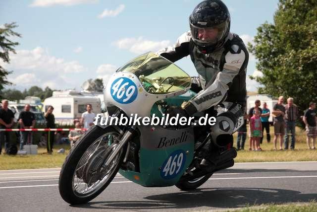 Zschorlauer Dreieckrennen 2015_0302