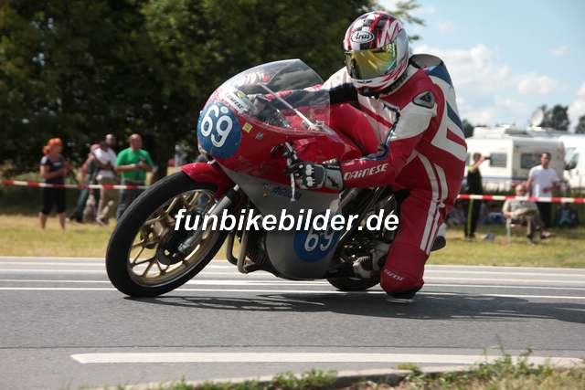 Zschorlauer Dreieckrennen 2015_0305