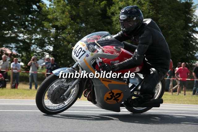 Zschorlauer Dreieckrennen 2015_0306