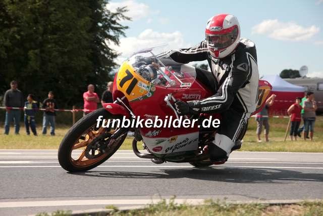 Zschorlauer Dreieckrennen 2015_0308