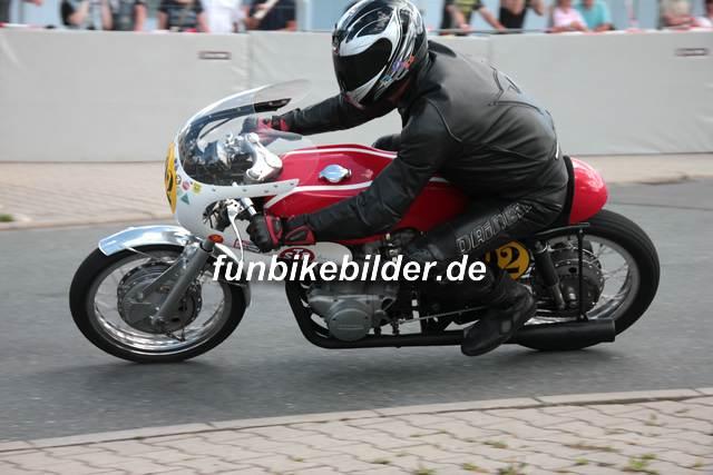 Zschorlauer Dreieckrennen 2015_0310
