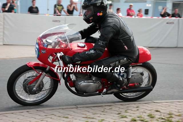 Zschorlauer Dreieckrennen 2015_0313