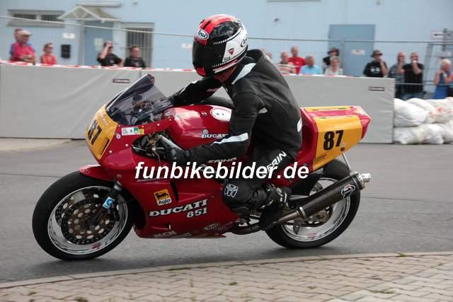 Zschorlauer Dreieckrennen 2015_0314