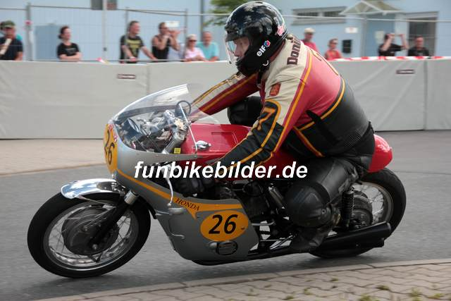Zschorlauer Dreieckrennen 2015_0316