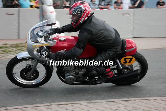 Zschorlauer Dreieckrennen 2015_0319