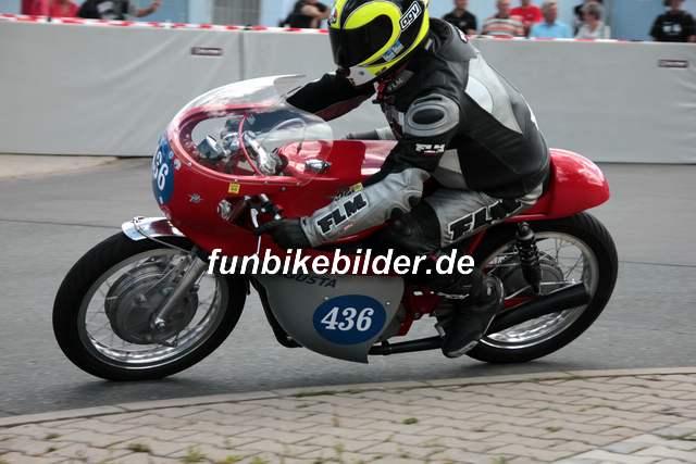 Zschorlauer Dreieckrennen 2015_0320
