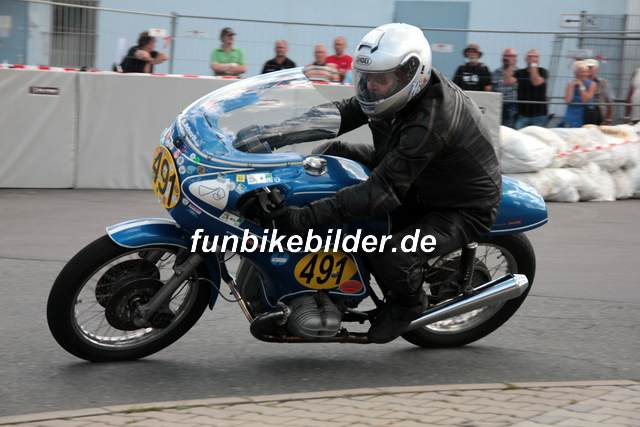 Zschorlauer Dreieckrennen 2015_0321