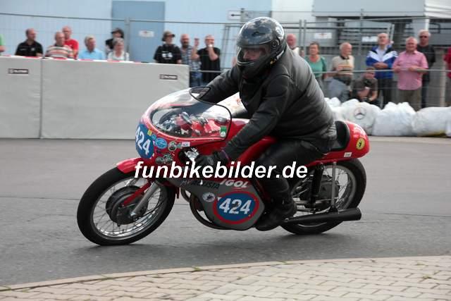 Zschorlauer Dreieckrennen 2015_0322