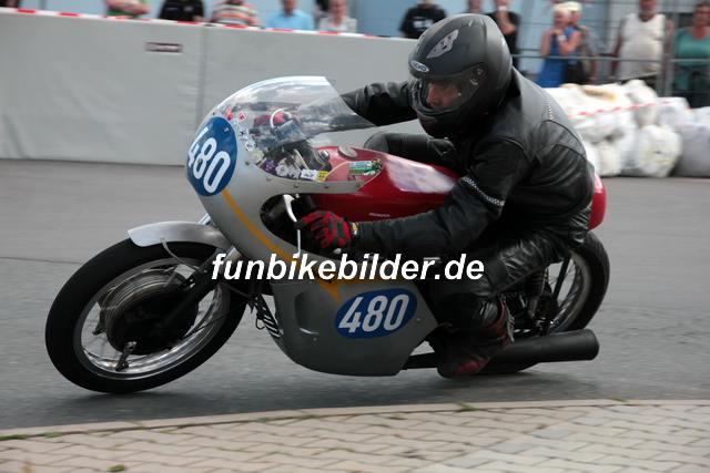 Zschorlauer Dreieckrennen 2015_0324