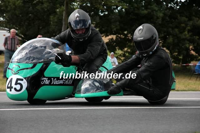 Zschorlauer Dreieckrennen 2015_0325