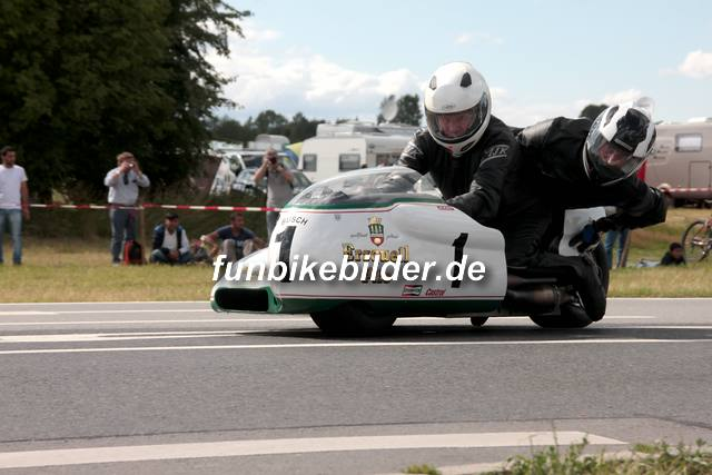 Zschorlauer Dreieckrennen 2015_0326