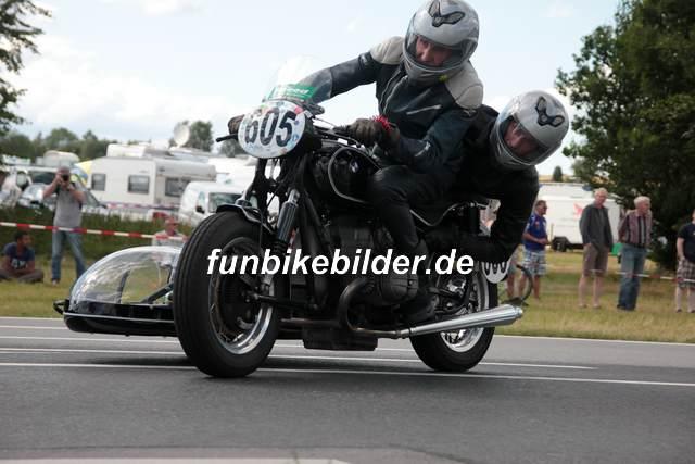 Zschorlauer Dreieckrennen 2015_0328