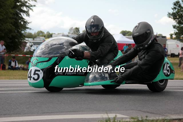 Zschorlauer Dreieckrennen 2015_0329