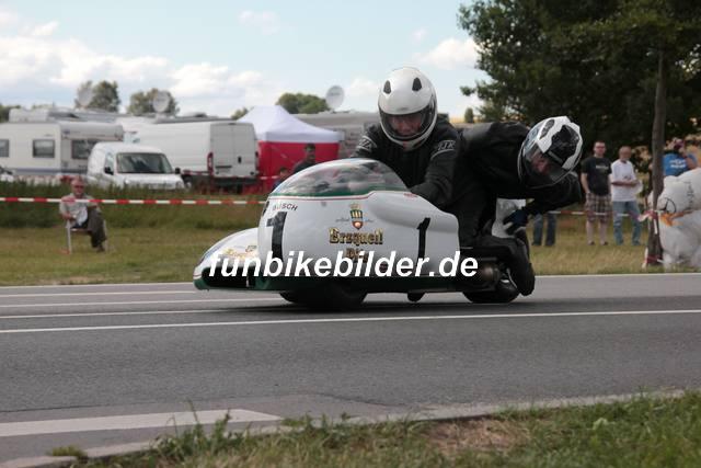 Zschorlauer Dreieckrennen 2015_0330