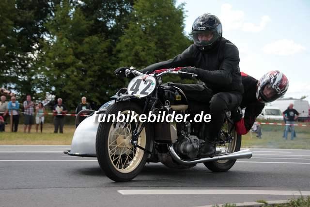 Zschorlauer Dreieckrennen 2015_0331