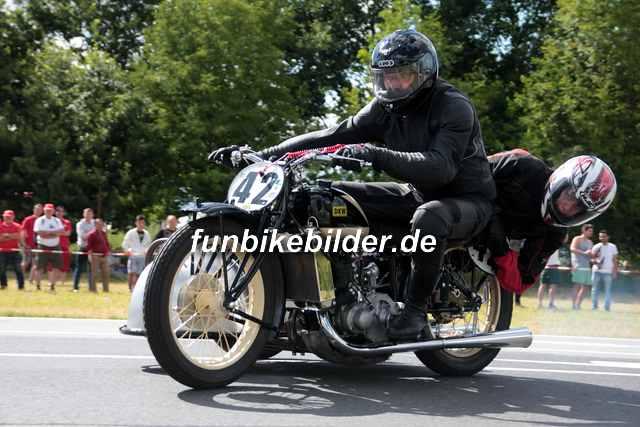 Zschorlauer Dreieckrennen 2015_0336