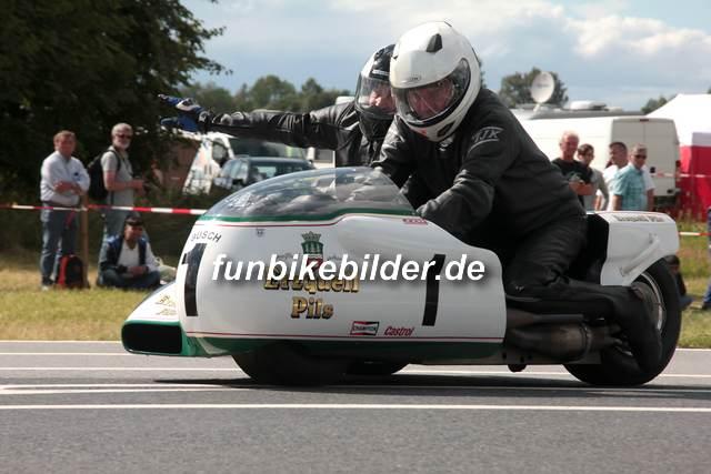 Zschorlauer Dreieckrennen 2015_0338
