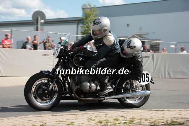 Zschorlauer Dreieckrennen 2015_0340