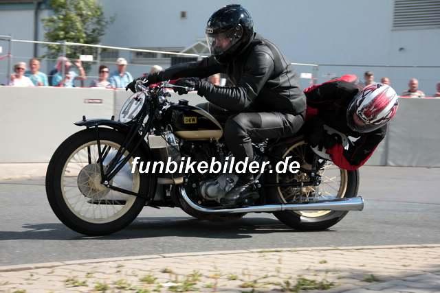 Zschorlauer Dreieckrennen 2015_0342