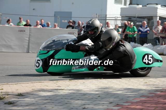 Zschorlauer Dreieckrennen 2015_0344