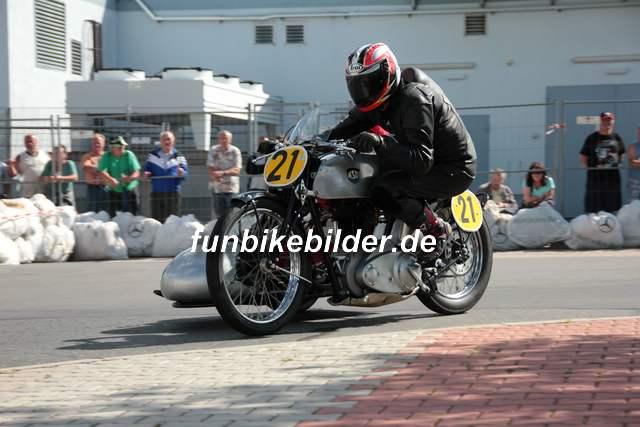 Zschorlauer Dreieckrennen 2015_0346
