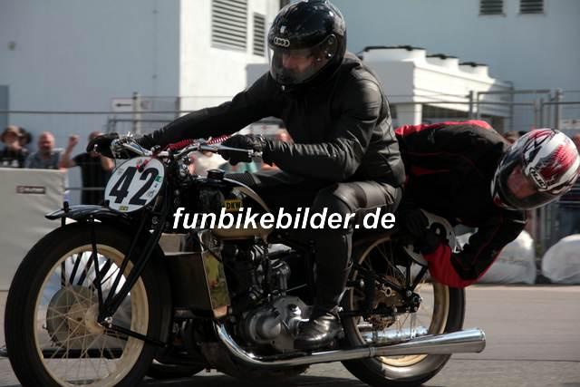 Zschorlauer Dreieckrennen 2015_0348