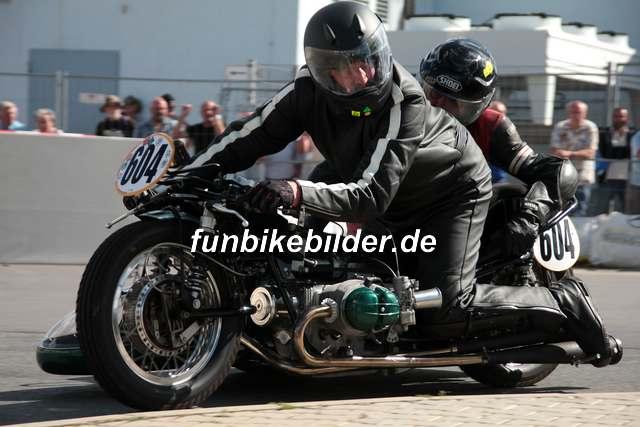 Zschorlauer Dreieckrennen 2015_0351