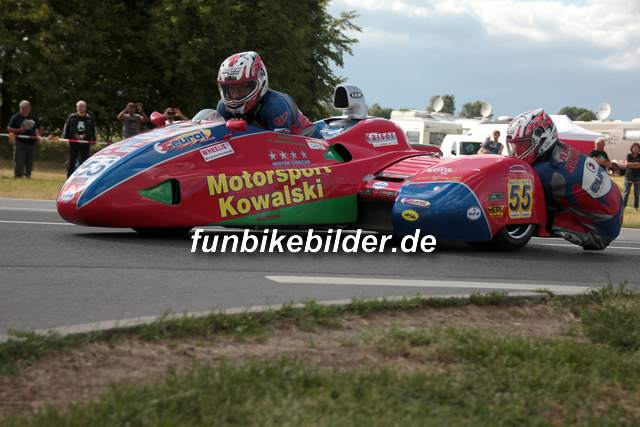 Zschorlauer Dreieckrennen 2015_0356