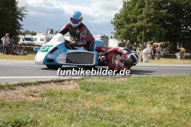 Zschorlauer Dreieckrennen 2015_0357