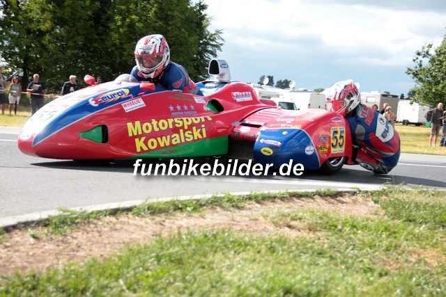 Zschorlauer Dreieckrennen 2015_0360