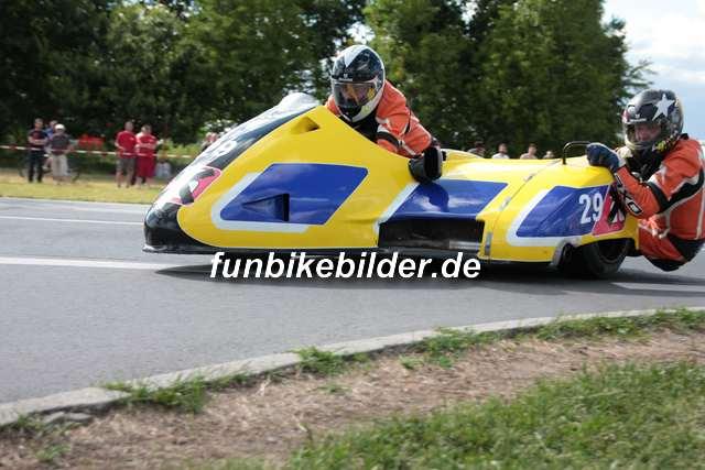 Zschorlauer Dreieckrennen 2015_0361
