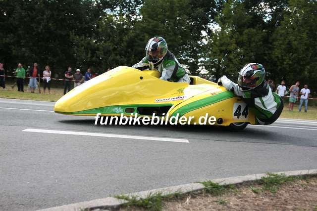 Zschorlauer Dreieckrennen 2015_0363