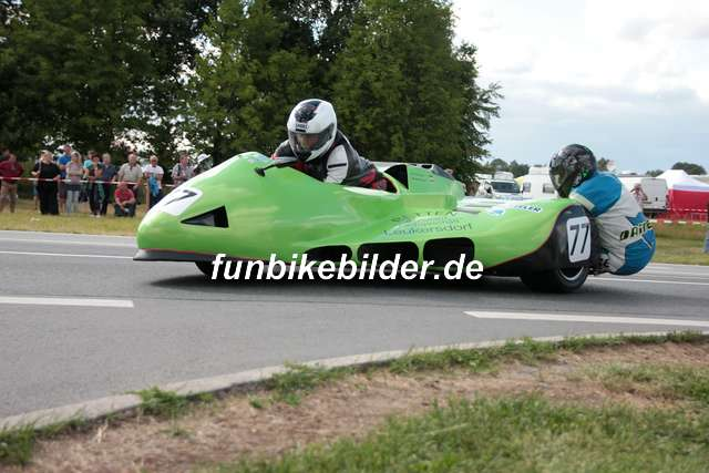 Zschorlauer Dreieckrennen 2015_0364