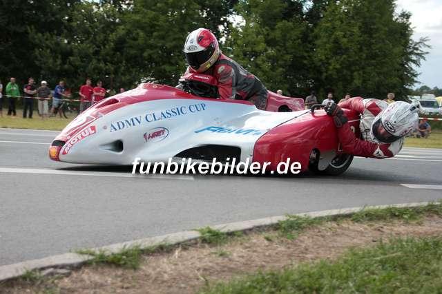 Zschorlauer Dreieckrennen 2015_0365