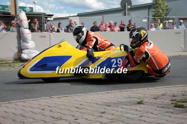 Zschorlauer Dreieckrennen 2015_0368