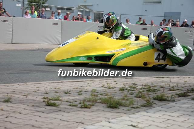 Zschorlauer Dreieckrennen 2015_0370