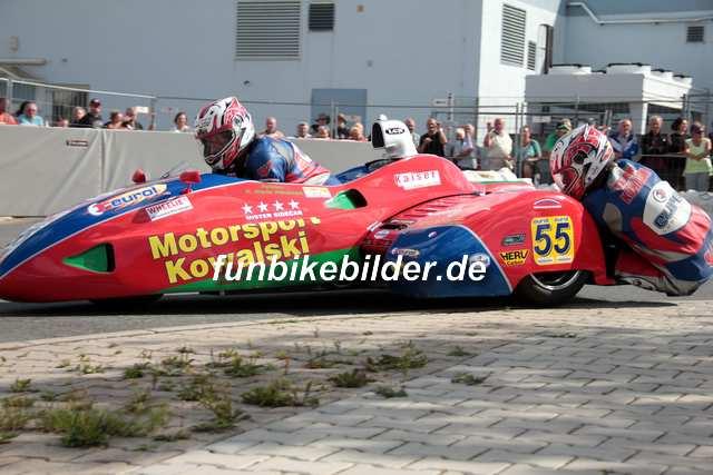 Zschorlauer Dreieckrennen 2015_0371