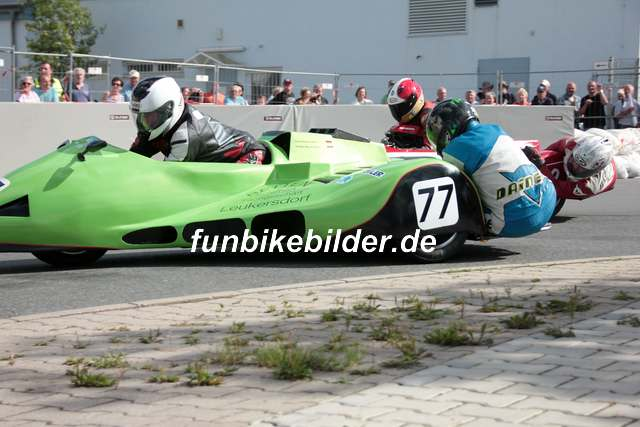 Zschorlauer Dreieckrennen 2015_0372
