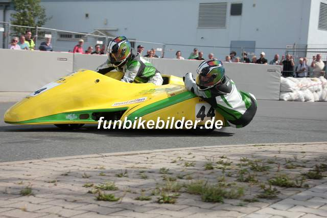 Zschorlauer Dreieckrennen 2015_0374