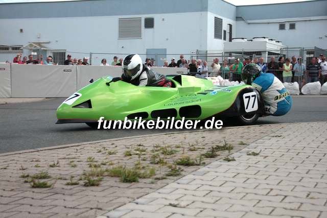 Zschorlauer Dreieckrennen 2015_0377
