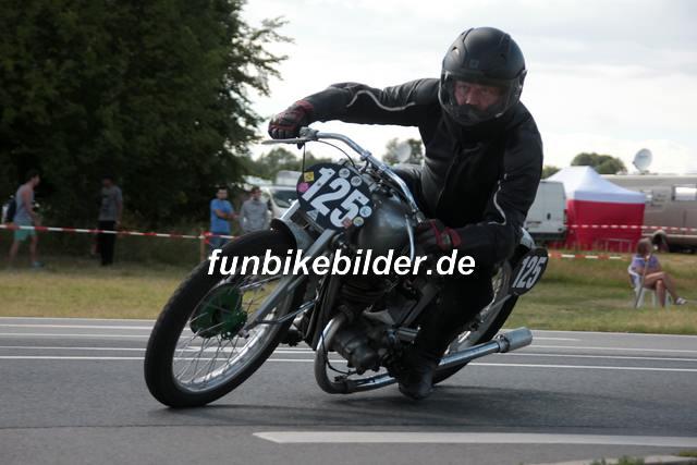 Zschorlauer Dreieckrennen 2015_0379