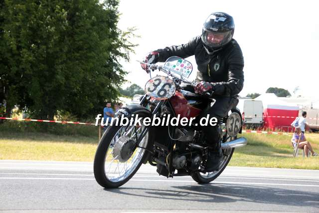 Zschorlauer Dreieckrennen 2015_0381