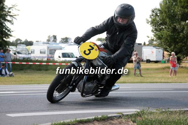 Zschorlauer Dreieckrennen 2015_0382