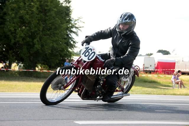 Zschorlauer Dreieckrennen 2015_0383